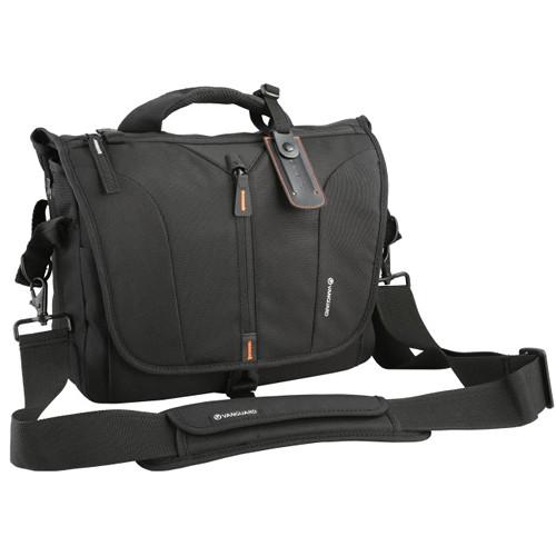 Vanguard Up-Rise II 28 Messenger Bag