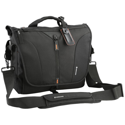 Vanguard Up-Rise II 33 Messenger Bag