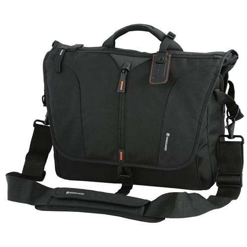 Vanguard Up-Rise II 38 Messenger Bag
