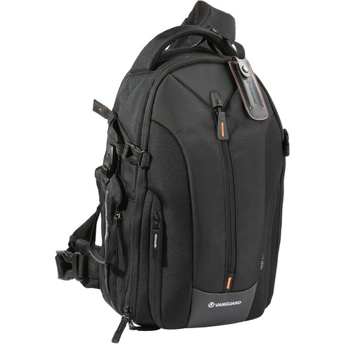 Vanguard Up-Rise II 43 Photo Sling Bag