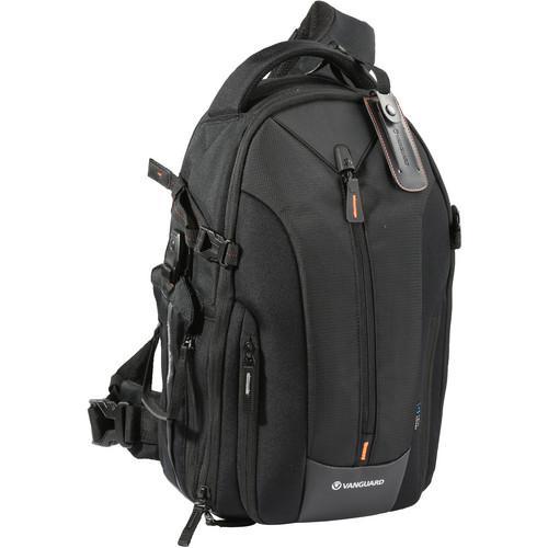 Vanguard Up-Rise II 43 Photo Sling Bag