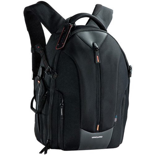 Vanguard Up-Rise II 45 Photo Backpack