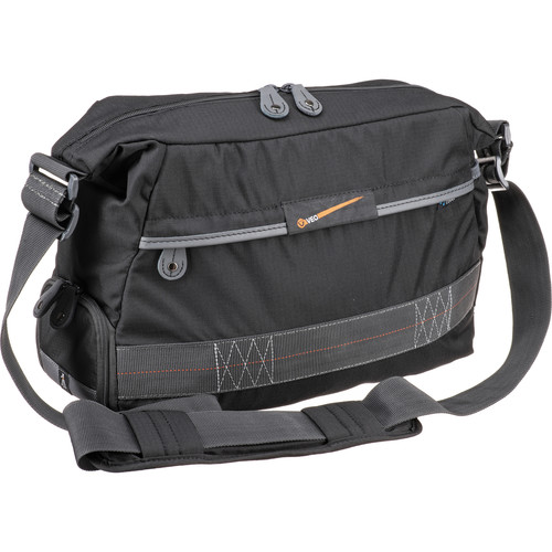 Vanguard VEO 37 Padded Camera Shoulder Bag