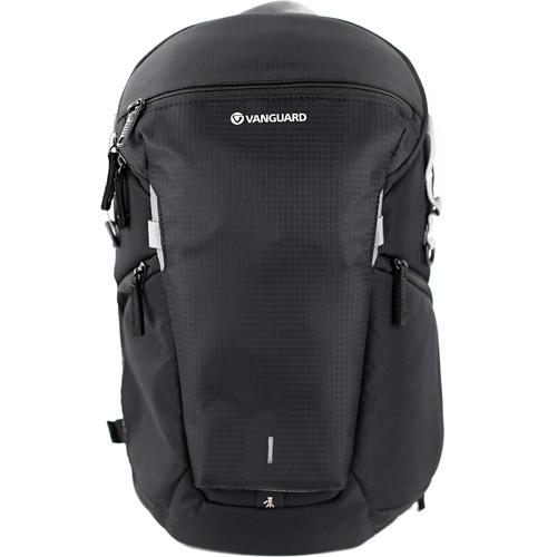Vanguard Veo Discover 41 Sling Backpack (Black)