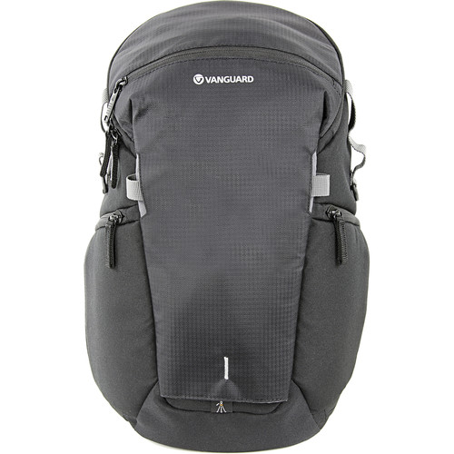 Vanguard Veo Discover 42 Sling Backpack (Black)