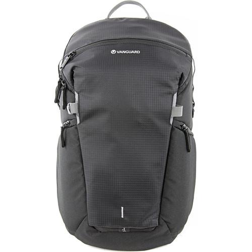 Vanguard Veo Discover 46 Sling Backpack (Black)