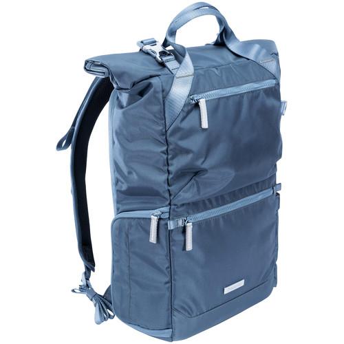 Vanguard VEO Flex 43M Backpack (Blue)