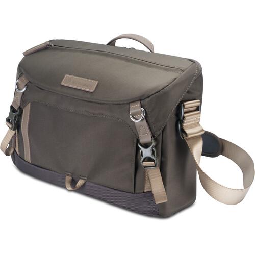 Vanguard VEO GO 34M Camera Shoulder Bag (Khaki)