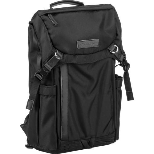 Vanguard VEO GM 42M Backpack (Black)
