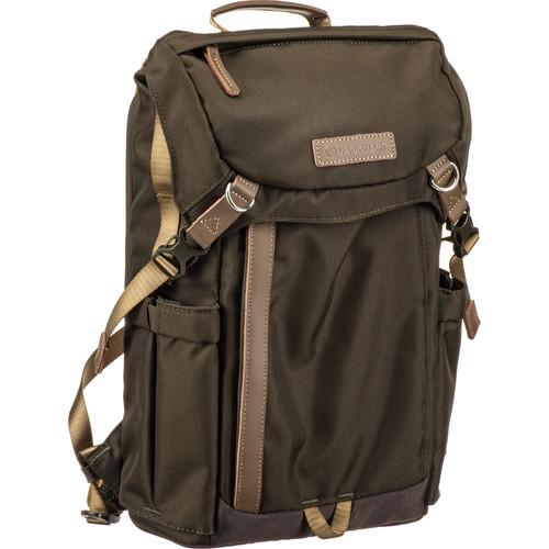 Vanguard VEO GM 42M Backpack (Khaki)