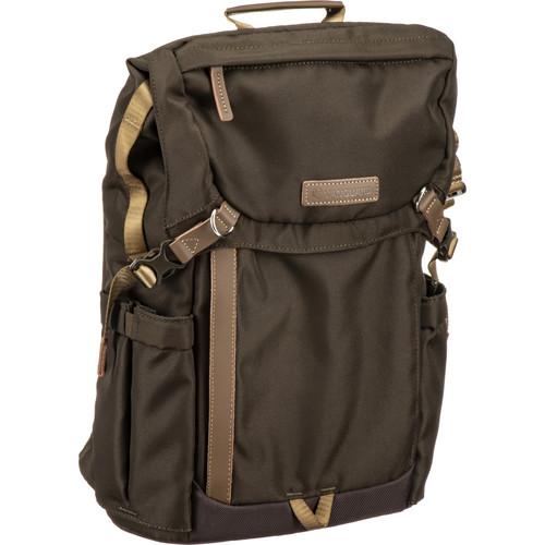 Vanguard VEO GM 46M Backpack (Khaki)