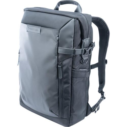 Vanguard VEO Select 45M Backpack (Black)