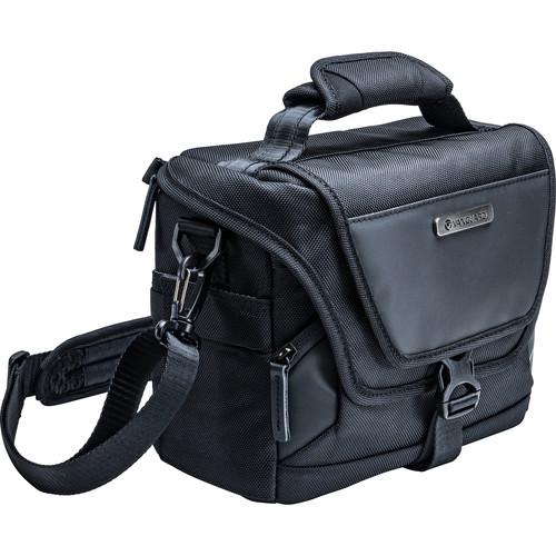 Vanguard VEO SELECT 22S Camera Shoulder Bag (Black)