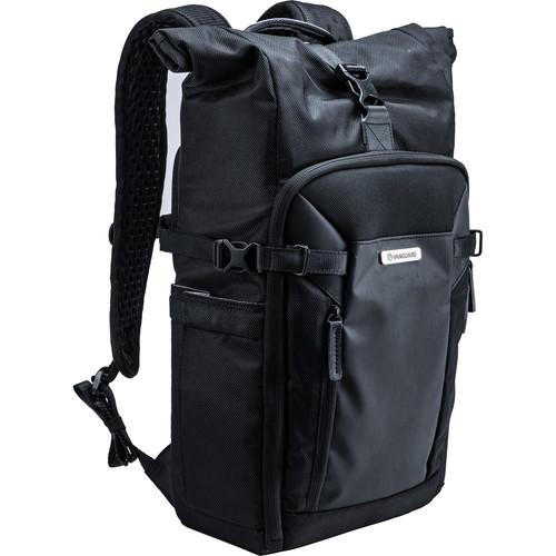 Vanguard VEO SELECT 39BRM Backpack (Black)