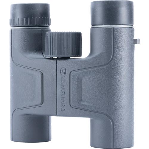 Vanguard 10x25 Vesta Binoculars