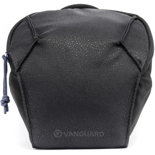Vanguard Vesta Strive 12Z Zoom Bag (Black)
