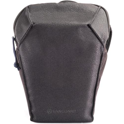 Vanguard Vesta Strive 15Z Zoom Bag (Black)
