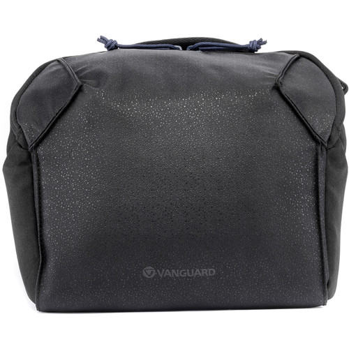 Vanguard Vesta Strive 22 Messenger Camera Bag (Black)