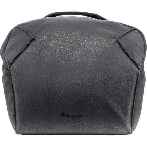 Vanguard Vesta Strive 30 Messenger Camera Bag (Black)