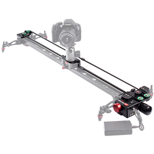 Varavon Motorroid L 1500 Slider Motorized Kit for Slidecam Camera Sliders