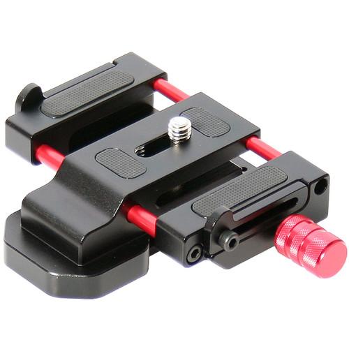 Varavon Universal Multifinder Plate for DSLR Cameras