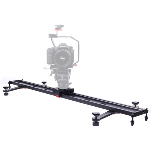 Varavon SLIDECAM EX Plus 1500 Camera Slider