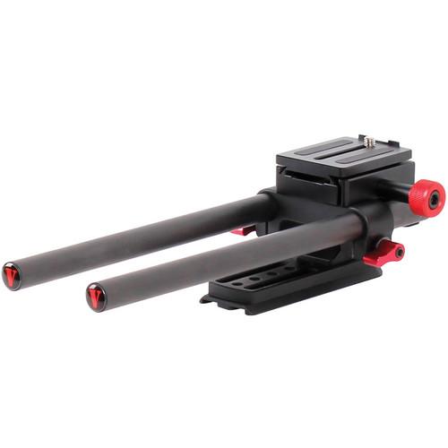 Varavon Extreme 2 Short Rod/Riser System