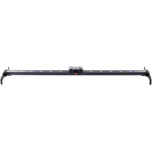 Varavon SLIDECAM EX Plus 800 Camera Slider