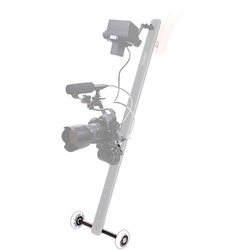 Varavon 2-Wheel Cart for Slidecam