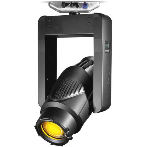 VARI-LITE VL1100TSD ERS, Framing Shutters and 230V IGBT Dimmer, 230V,with 230V 1000W Lamp