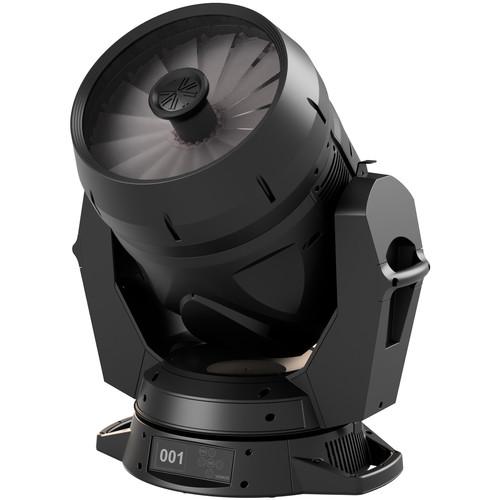 VARI-LITE VL6500 WASH Moving Head Fixture with 1500W Lamp (Trueone)
