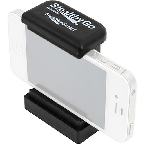 VariZoom Smartphone Holder