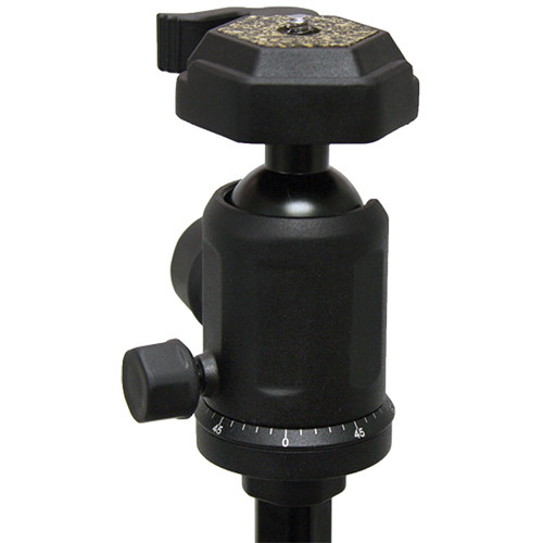 VariZoom BH760 Compact Ball Head
