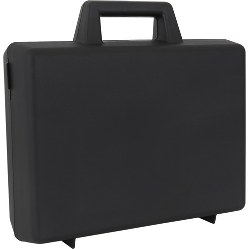 VariZoom VZMCC Hard Carrying Case for Portable LCD Monitors