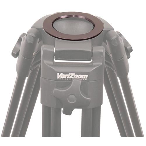 VariZoom 100mm to 75mm Tripod Bowl Adapter