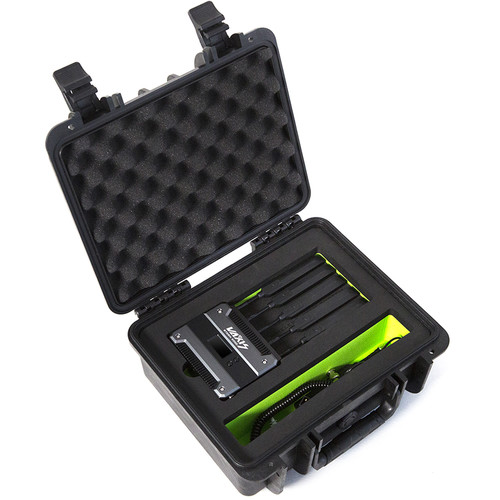 Vaxis Storm 3000 DV Transmitter and Receiver Kit