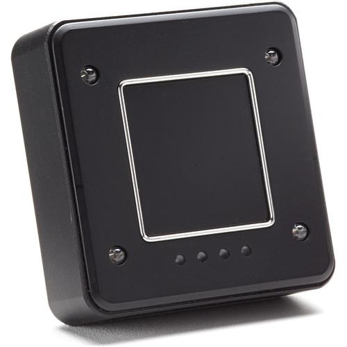 VDO360 Flare IR Preset Recall Button