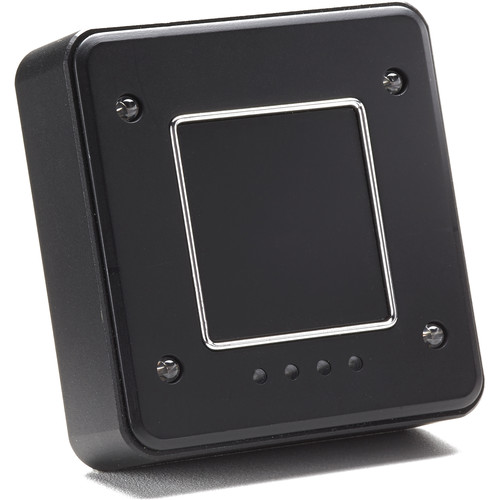 VDO360 VMPF Flare IR Camera Preset Recall Button