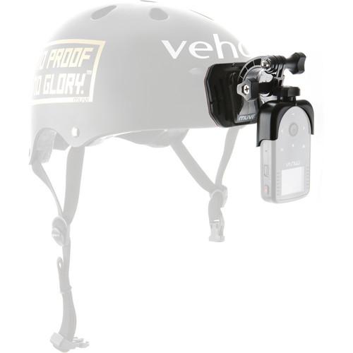 veho VCC-A018-HFM MUVI Helmet Front/Face Mount