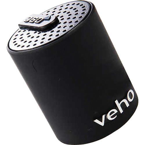 veho VSS-006-360BT - Portable 360 Bluetooth Speaker
