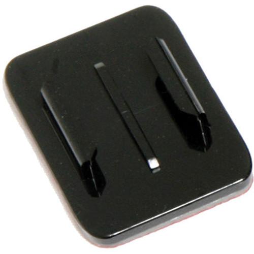 veho MUVI 3M Flat Adhesive Mounts (3-Pack)