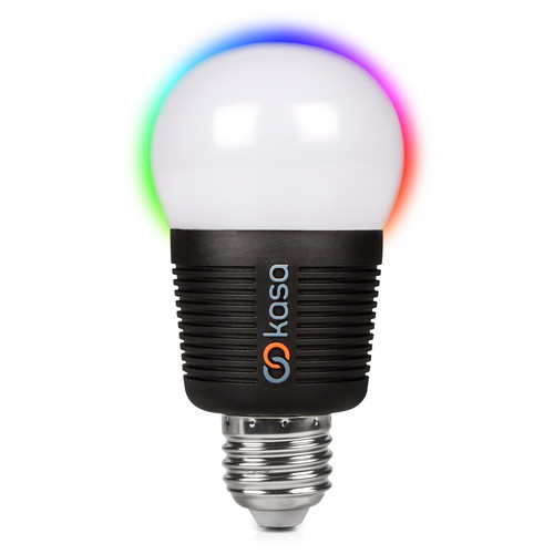 veho Kasa Bluetooth Smart Lighting LED Bulb