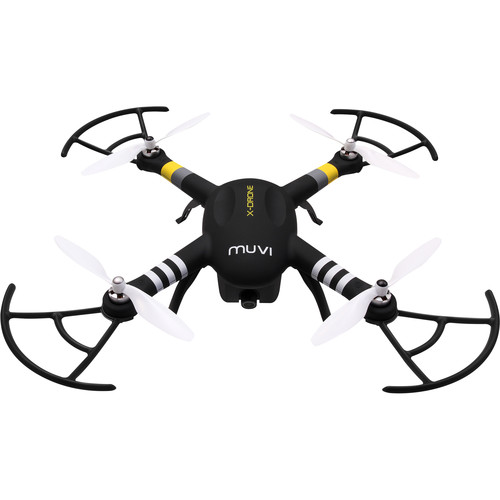 veho Muvi-X Quadcopter