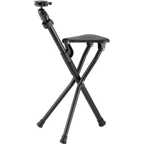 Velbon HY127 Chair Pod