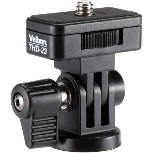 Velbon THD-23 Tilt Head