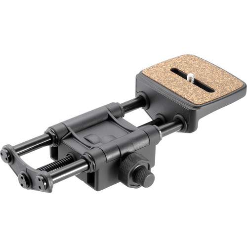 Velbon Super Mag Slider Upper