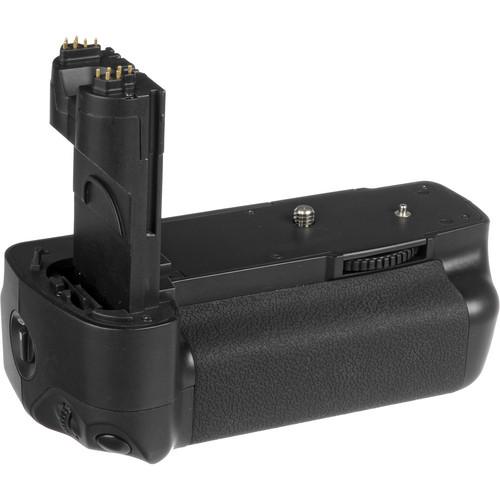 Vello BG-C2 Battery Grip for Canon EOS 5D Mark II