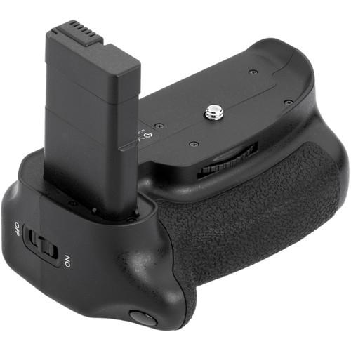 Vello BG-N16 Battery Grip for Nikon D5500 & D5600