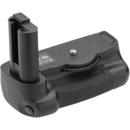 Vello BG-N18 Battery Grip for Nikon D7500
