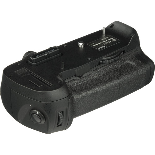 Vello BG-N7 Battery Grip for Nikon D810, D810A, D800 & D800E